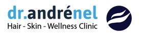Skin Hair Wellness – Dr André Nel