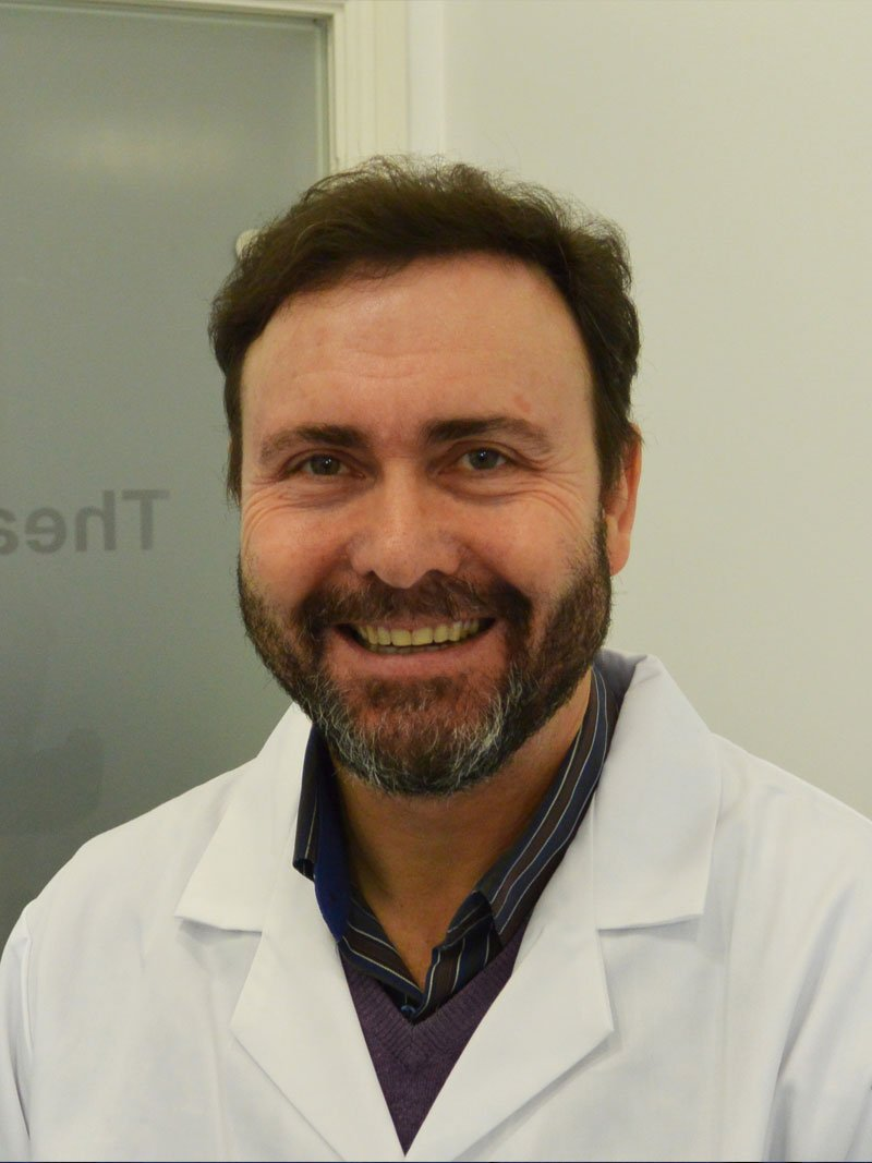 Dr-Andre-Nel