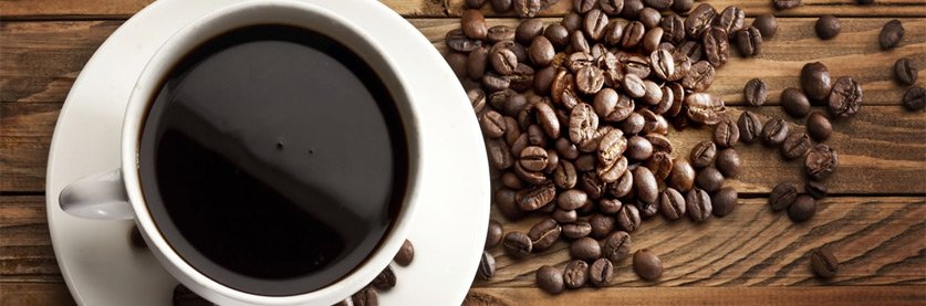 Caffeine Fights Hair Loss and Promotes Hair Growth