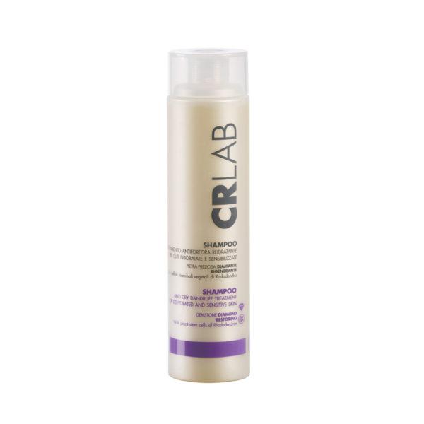 CRLAB Trichology Anti Dandruff Shampoo