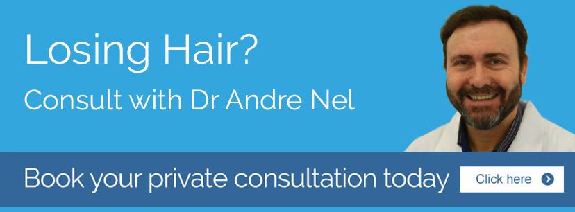 Hair Transplant Clinic in London