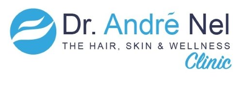 Skin Hair Wellness – Dr André Nel