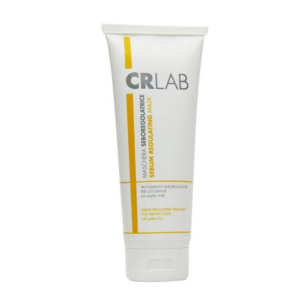 CRLAB Trichology Extra Care Regulating Mask