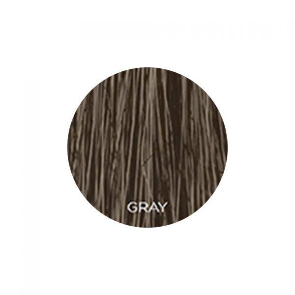 Help Hair Fibers 27g