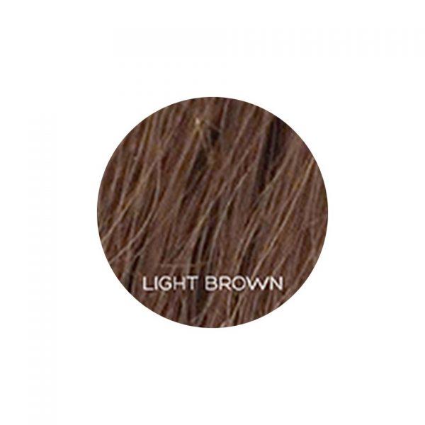 Help Hair Fibers 12g