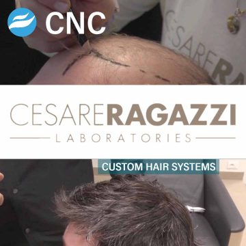 CNC-Custom-Hair-Solutions-Cezare-Regazzi-Laboratories