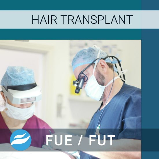 Hair Transplant-Surgery-Dr-Andre-Nel-Surgeon-Hair-Skin-Wellness-Clinic-1080 × 1080