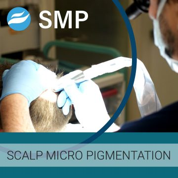 SMP-Scalp-Micro-Pigmentation-Hair-Loss-Hair-Density-Andre-Nel-Hair-Skin-Wellness-Clinic-1080 × 1080