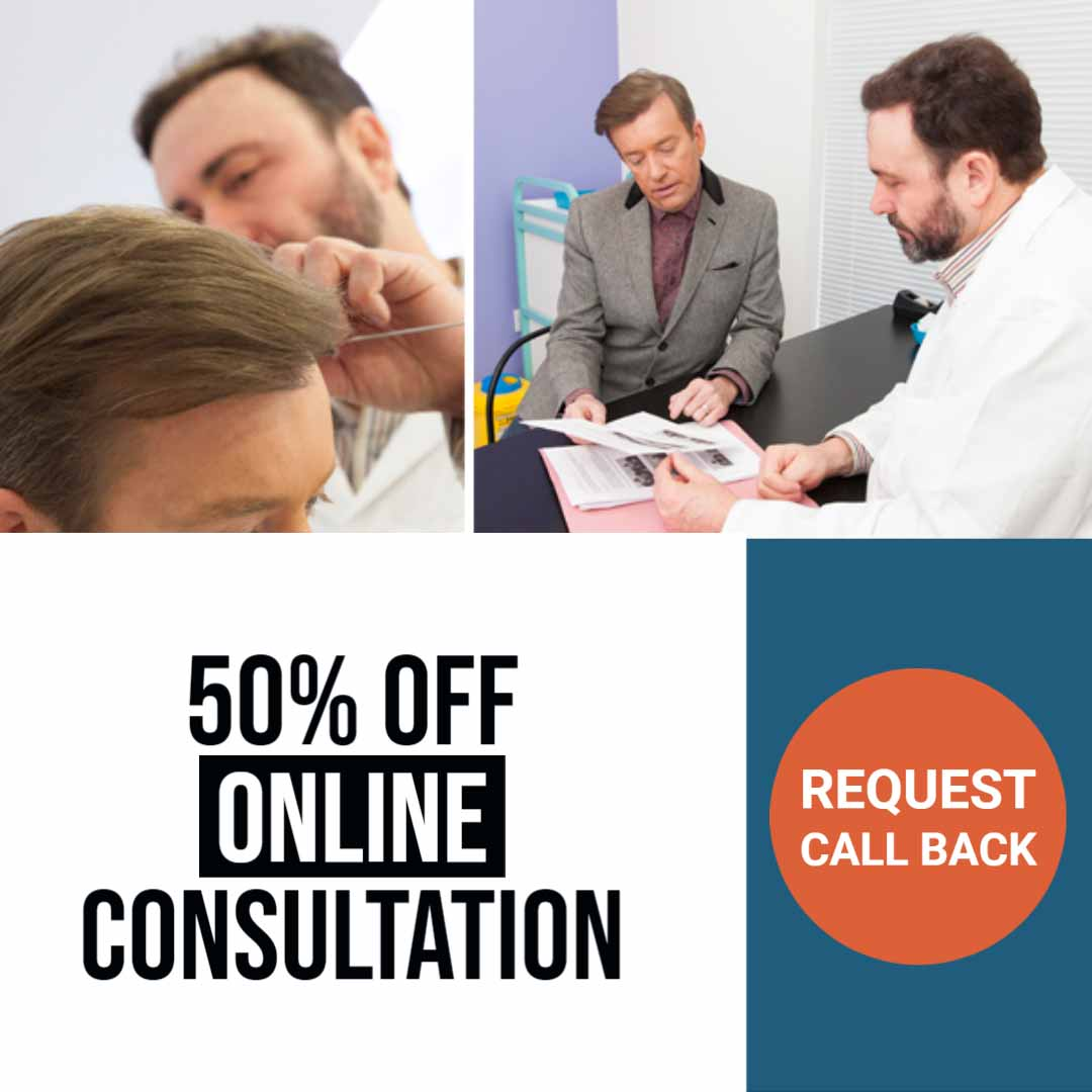 hair-transplant-online-consultation-by-dr-andre-nel