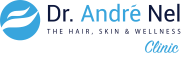 the-hair-skin-wellness-clinic-logo-dr-andre-nel