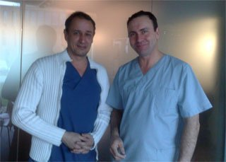 training-and-experience-bijan-feriduni-hair-restoration-surgeon-dr-andre-nel